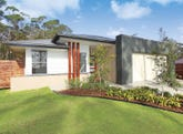 Lot 644 Carlsson Place, Kirkwood, Qld 4680