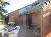 1/372 Rau Street, Albury, NSW 2640