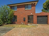 4/145 - 149 Copernicus Way, Keilor Downs, Vic 3038