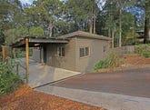 14 Kurrajong Cr, Lake Conjola, NSW 2539