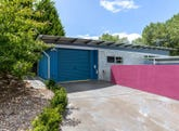 Unit 1/26 Davey Place, South Hobart, Tas 7004