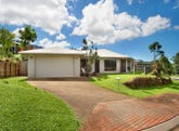 5 Sandover Close, Bentley Park, Qld 4869
