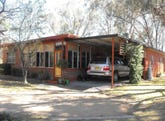 Fern Lodge Berthong Road, Cootamundra, NSW 2590