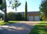 109 Lachlan Street, Cowra, NSW 2794