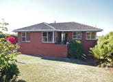 7 Haven Crescent, Ulverstone, Tas 7315