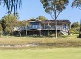 25 The Fairway, Tura Beach, NSW 2548