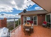 16 Amanda Crescent, Sandy Bay, Tas 7005
