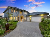 8 Yarralumla Way, West Pennant Hills, NSW 2125