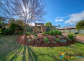 11 Lenamont Court, Dunsborough, WA 6281