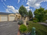 43 Lampard Circuit, Bruce, ACT 2617