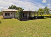 118 Ringers Rest Road, Charters Towers, Qld 4820
