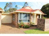 Villa 6/39-41 Gore Street, Port Macquarie, NSW 2444
