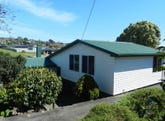 7 Southern Place, Somerset, Tas 7322