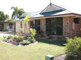 20 Clipper Court, Bucasia, Qld 4750