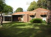 100 Partridge Way, Thornlie, WA 6108