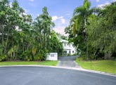 3-13 Morning Close, Port Douglas, Qld 4877