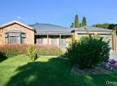 17 The Parkway, Holden Hill, SA 5088