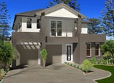 Lot 322 Proposed Road, Marsden Park, NSW 2765