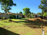 247a Henry Lawson Dr, Georges Hall, NSW 2198