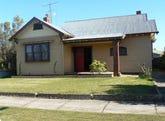 12 Malakoff Street, Ballarat, Vic 3350
