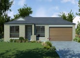 Lot 35 Greenfield Drive, Bendigo, Vic 3550