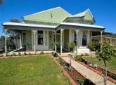 501 Rubicon Street, Ballarat, Vic 3350
