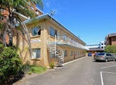 1/5 Hollingworth Street, Port Macquarie, NSW 2444