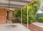 8/19 Redcliffe Street, Palmerston, ACT 2913