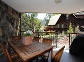 (Lot 790) 20 Diggings Terrace, Thredbo Village, NSW 2625