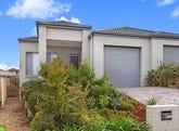 5 Adam Murray Way, Flinders, NSW 2529