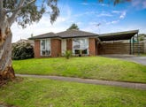 11 Godwin Crescent, Cranbourne North, Vic 3977