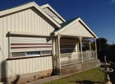 745 Haskard Street, Broken Hill, NSW 2880