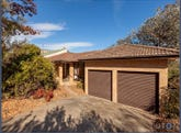 9 Andamooka Street, Fisher, ACT 2611