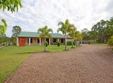 81 Barranjoey Drive, Sunshine Acres, Qld 4655