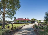 517 Creamery Road, Tyntynder South via, Swan Hill, Vic 3585