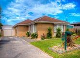 8 Waltham Drive, Mitchell Park, Vic 3352