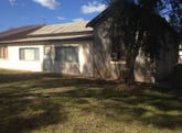 82 Binya Street, Griffith, NSW 2680