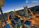 501 Adelaide St, Brisbane City, Qld 4000
