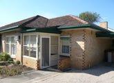 5/61 Tutt Ave, Kingswood, SA 5062