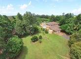 772 Gooburrum Road, Bundaberg Central, Qld 4670