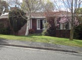 19 Beech Road, Norwood, Tas 7250