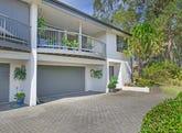 2/2 Raven Hill, Port Macquarie, NSW 2444