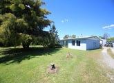 23153 Bass Highway, Smithton, Tas 7330