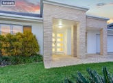 9 Holly Crescent, Griffin, Qld 4503