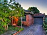 616 Ripon Street South, Ballarat, Vic 3350