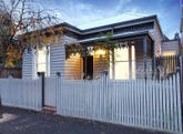 Yarraville, address available on request