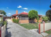 20 Singleton Drive, Mulgrave, Vic 3170