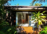 Bure 19 Aanuka, Firman Drive, Coffs Harbour, NSW 2450