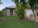 27 Trinity Crescent, Sippy Downs, Qld 4556