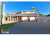 6 Rosedale Court, Wellington Point, Qld 4160